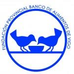 BancoAlimentos