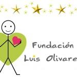 LuisOlivares