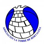 TorreHortaleza