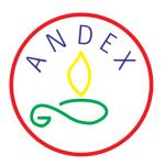logoANDEX