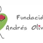 Andrés Olivares Logo