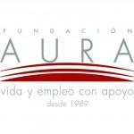 AURA_cast-1024x608