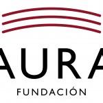 logo-aura-esp-01
