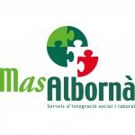 logo_masalborna-defi-1024x629