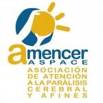 amencer500