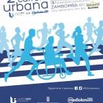 No te pierdas la II Carrera Solidaria Upacesur con Banco Mediolanum