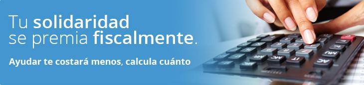 banner_calculadora