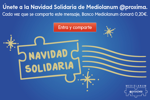 Post_ Navidad Solidaria