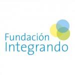 integrando1