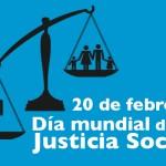 justicia-social-post-aproxima-mediolanum