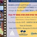 cena_solidaria_ninos_con_sindrome_de_down