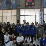 torneo-solidario-acell-banco-mediolanum