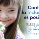 mediolanum_aproxima_Inclusion es posible