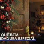 Un juego solidario para Una Navidad Especial