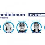 Mediolanum Aproxima y Motivadores Tour