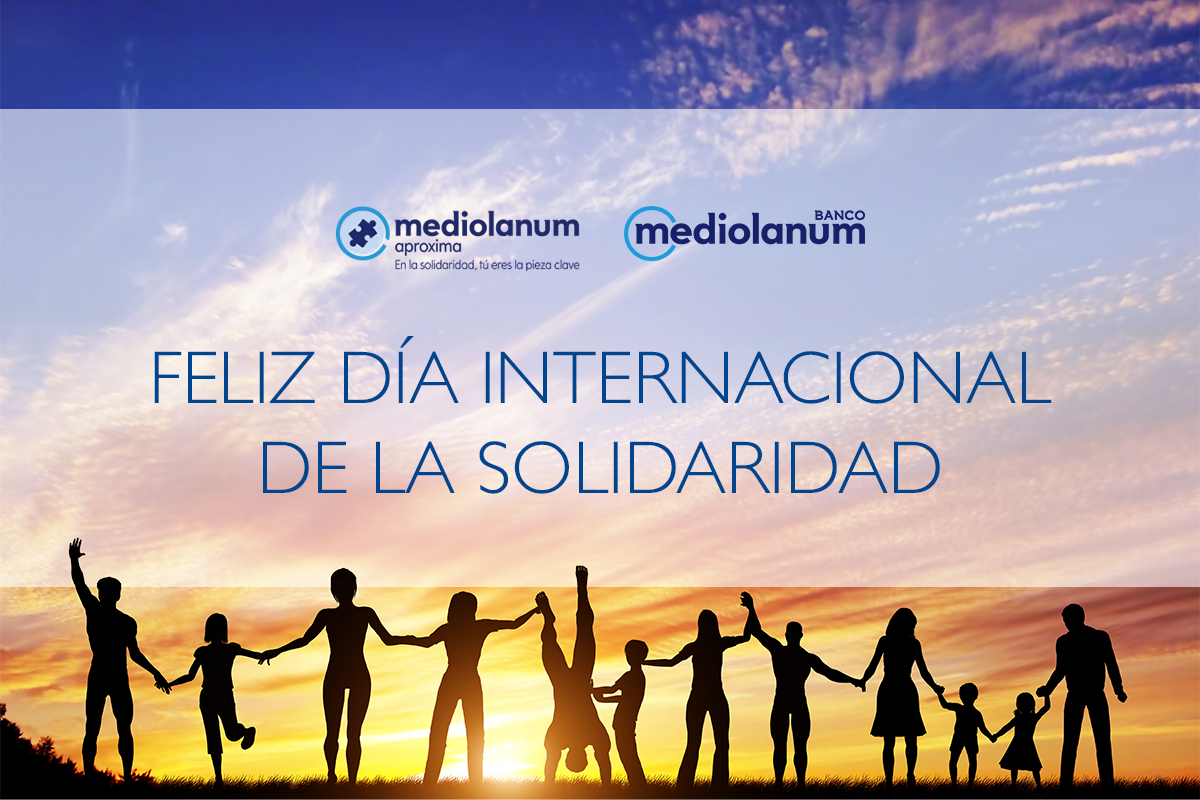 Imagen-Post-BMediolanumSolidaridad