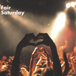 fair saturday mediolanum aproxima