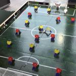 Campeonato chapas Aspanion