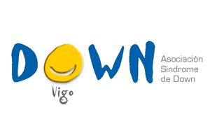 down vigo