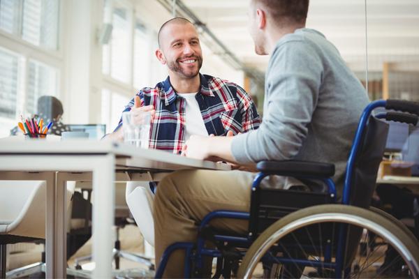 1-mayo-2018-derechos-laborales-personas-discapacidad