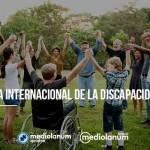 Dia-DiscapacidadMediolanum