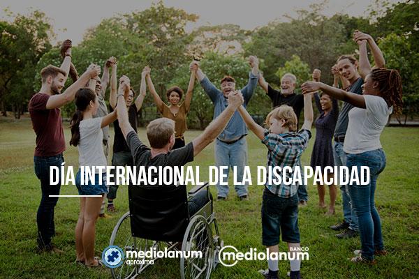 Dia-Discapacidad-Mediolanum