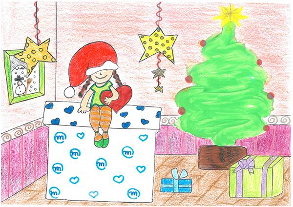 ganadora-dibuja-la-navidad-2018