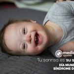 dia-sindrome-down